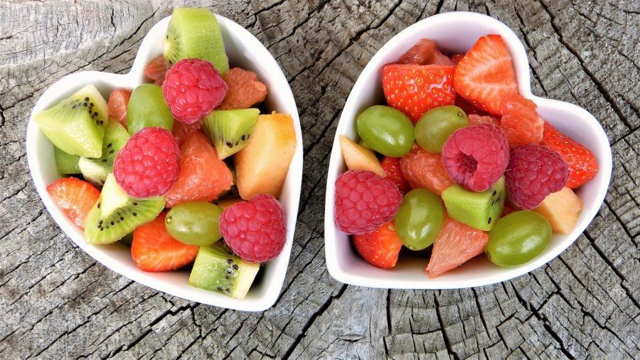 Jak zdrowo schudnąć 10 kg?